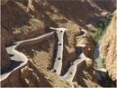 Dades aiza, Maroka
