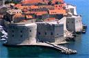 Dubrovniki, Horvātija