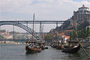 maria pia tilts, Portugāle, Eifelis