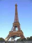 Eifeļa tornis, eiffel