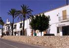 Ibiza, Spānija