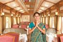 Indijas ceļojumi