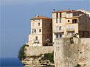 Korsika, Corsica
