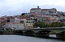 Kvimbra, Portugāle