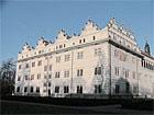 Limomišlas pils, Čehija