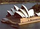 Sidnejas opera