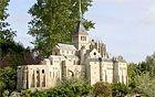 Francija miniatūrā