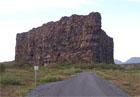 Asburgi kanjons