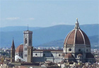 Florences katedrāle