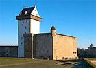 Narvas pils