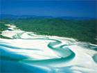whitehaven pludmale